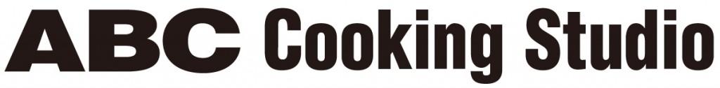 abc_logo_data_k100 [XVÏ'Ý]